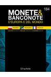 Monete e Banconote 2° edizione uscita 184