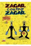 Cocco Bill e il meglio di Jacovitti 2^ edizione uscita 77
