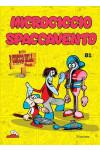 Cocco Bill e il meglio di Jacovitti 2^ edizione uscita 81