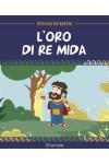 Mitologia per bambini 2^ edizione uscita 20