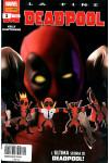 Deadpool Serie - N° 154 - Deadpool 3 - Panini Comics