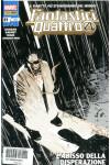 Fantastici Quattro - N° 406 - Fantastici Quattro 21 - Panini Comics