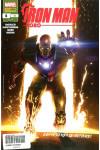 Iron Man - N° 86 - Iron Man 2020 4 - Panini Comics