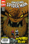 Spider-Man - N° 752 - Amazing Spider-Man 43 - Panini Comics