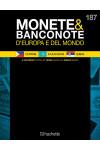 Monete e Banconote 2° edizione uscita 187