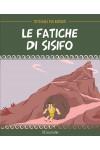 Mitologia per bambini 2^ edizione uscita 27