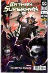 Batman/Superman - N° 3 - Batman/Superman - Panini Comics