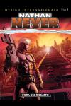 Nathan Never N.351 - L'ora del riscatto