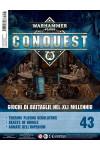 Warhammer 40,000: Conquest uscita 43