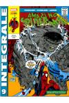Spider-Man Di Todd Mcfarlane - N° 9 - Spider-Man Di Todd Mcfarlane - Marvel Integrale Panini Comics
