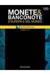 Monete e Banconote 2° edizione uscita 189
