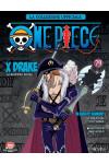 One Piece uscita 79