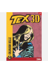 TEX 3D - La collezione ufficiale (ed. 2019)