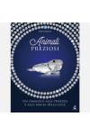 Animali preziosi (ed. 2019)