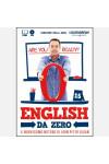 English da Zero di John Peter Sloan (ed. 2020)
