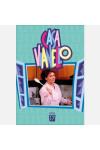 Casa Vianello dvd
