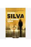 I romanzi di Daniel Silva
