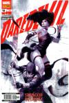 Devil E I Cavalieri Marvel - N° 108 - Daredevil 15 - Panini Comics