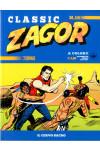 Zagor Classic - N° 19 - Il Cervo Sacro - Bonelli Editore