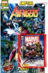 Avengers - N° 127 - Avengers 23 - Panini Comics