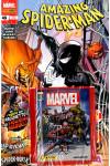 Spider-Man - N° 754 - Amazing Spider-Man 45 - Panini Comics