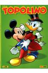 Topolino Libretto Panini Var. - N° 3380 - Variant Cover - Panini Comics