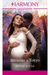 Harmony Collezione - Miracolo a Tokyo Di Jennie Lucas