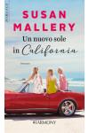 Harmony Harmony Romance - Un nuovo sole in California Di Susan Mallery