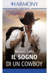 Harmony Destiny - Il sogno di un cowboy Di Maureen Child