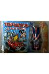 Topolino & Motori - Topolino & Motori - Disney Mix Panini Comics