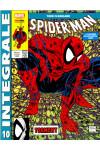 Spider-Man Di Todd Mcfarlane - N° 10 - Spider-Man Di Todd Mcfarlane - Marvel Integrale Panini Comics