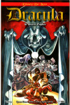 Topolino Limited De Luxe Rist. - N° 9 - Dracula - Panini Comics