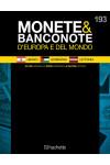 Monete e Banconote 2° edizione uscita 193