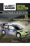 WRC uscita 17
