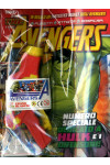 Marvel Adventures - N° 51 - Avengers Magazine 42 - Panini Comics