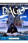 Dago Anno 22 In Poi - N° 287 - Il Canto Triste Di Loreley - Nuovifumetti Presenta Editoriale Aurea