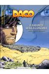 Aureacomix - N° 110 - L'Amante Sulla Collina - Dago Editoriale Aurea