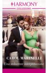 Harmony Collezione - Una seducente interpretazione Di Carol Marinelli