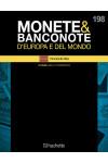 Monete e Banconote 2° edizione uscita 198