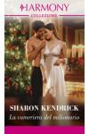 Harmony Collezione - La cameriera del milionario Di Sharon Kendrick