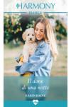 Harmony Harmony Bianca - Il dono di una notte Di Karin Baine