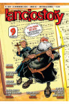 Lanciostory Anno 42 In Poi - N° 2381 - Lanciostory 2020 Anno 46 - Editoriale Aurea