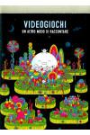 Hamelin - N° 49 - Videogiochi - Hamelin Ass. Culturale
