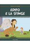Mitologia per bambini 2^ edizione uscita 42