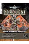 Warhammer 40,000: Conquest uscita 54