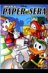 Cronache Dal Papersera - N° 5 - Cronache Dal Papersera - Papersera Panini Comics