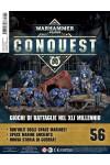Warhammer 40,000: Conquest uscita 56