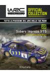 WRC uscita 23