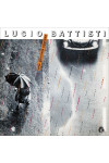 Lucio Battisti in Vinile - 45 Giri