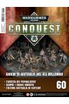 Warhammer 40,000: Conquest uscita 60